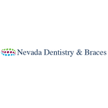 Nevada Dentistry & Braces