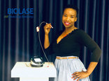 Dentists Dr Jacqueline Mashalane in Steelpoort LP