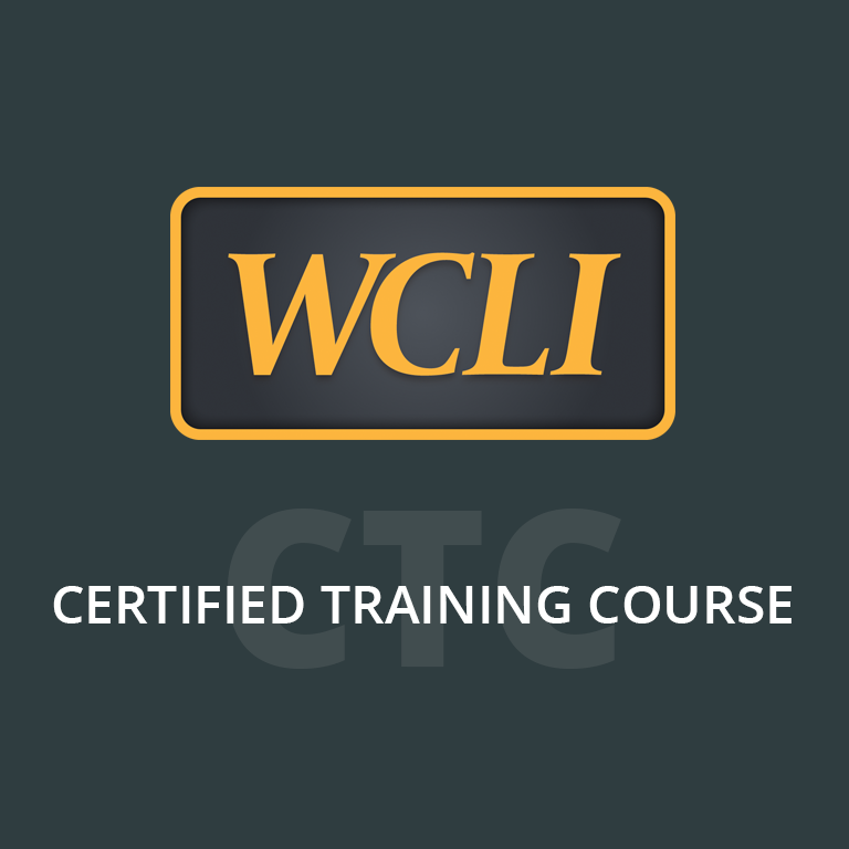 Berlin: Waterlase Certified Training Course with WCLI