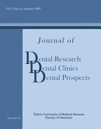The Effect of Low-level Laser Therapy on Trigeminal Neuralgia:  A Review of Literature