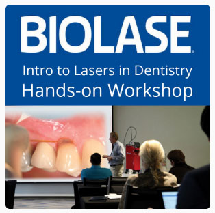 Cape Town: Laser Workshop with Dr Bryan Sher