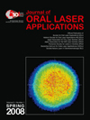 Laser-assisted Oral and Maxillofacial Surgery  for Patients on Anticoagulant Therapy in  Daily Practice